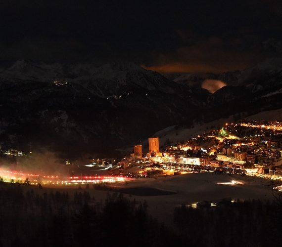 Turismovialattea: Natale e Capodanno tra campioni e le bizze del meteo